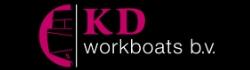 kdw-work